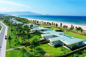 FLC Quy Nhơn Resort & Golf
